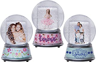 Best Create Your Own Photo Snow Globe Reviews