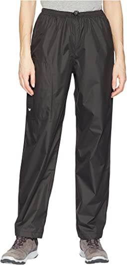Trabagon Rain Pants