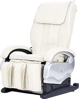 smart chair massage
