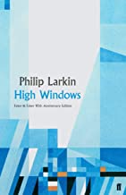 High Windows (Faber & Faber 90th anniversary series)