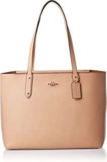 Coach Handbag for Women- Beechwood