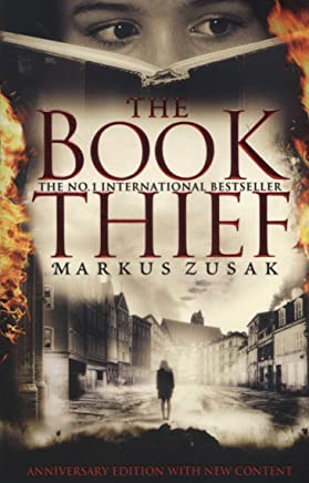 The-Book-Thief-(Definitions-Young-Adult)