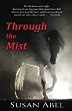 Best through the mist book Reviews