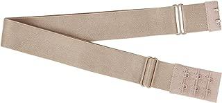 Heidi Klum Intimates Solutions Low Back Bra Strap Converter - Women's Lingerie Accessory