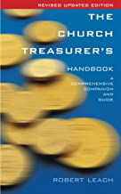 The Church Treasurer's Handbook, 2nd ed.