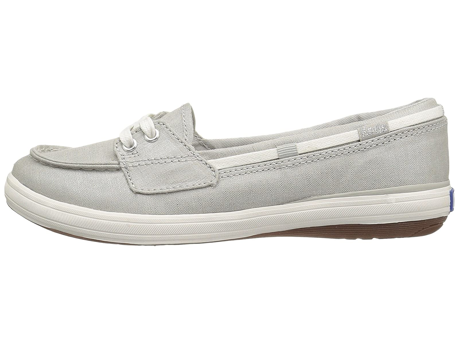 Gentlemen/Ladies Keds Glimmer  Attractive And Durable Durable Durable 73af91