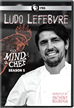 Best mind of a chef season 5 Reviews