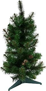 Best sherwood christmas tree Reviews