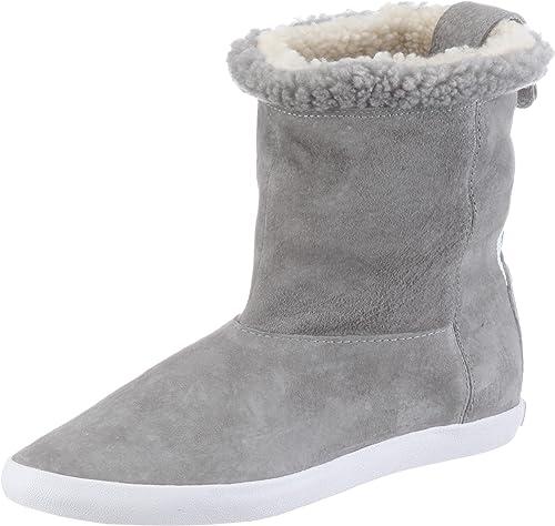 Adidas - Adria SUP Hi Sleek, Stivali Donna