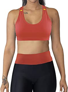 Ozency S-XL Women Workout Outfit 2 Pieces Sports Bra with Leggings Gym Yoga Active Wear