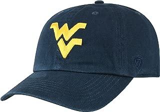 wvu womens hat