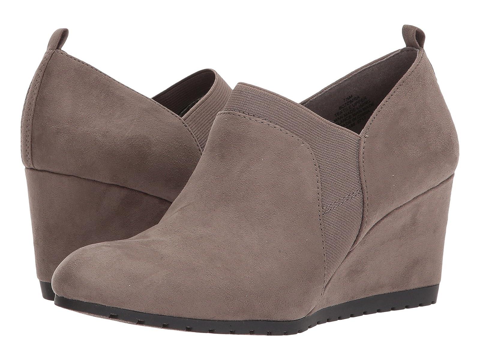 Bandolino ZimraCheap and distinctive eye-catching shoes