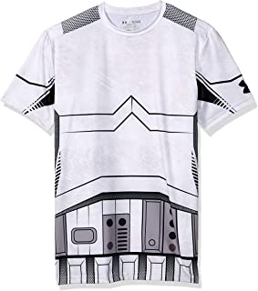 Under Armour (Vader) Compression Shirt