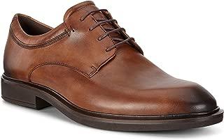 Giày cao cấp nam – Men's Vitrus Ii Plain Toe Tie Oxford