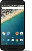 Best refurbished nexus 5 phone Reviews