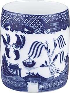 Best blue and white crock Reviews