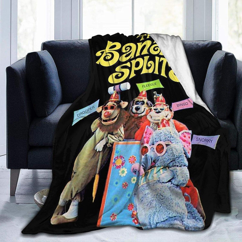 Sunny Rainy Day The Banana お買得 Splits Bl Sheep Soft 受注生産品 Retro Cast Super
