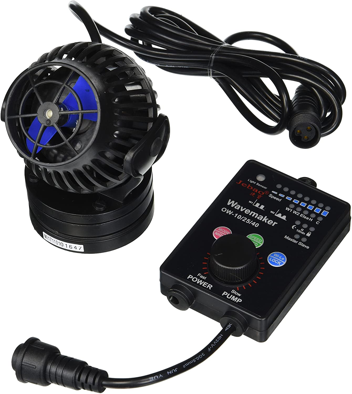 best Jebao wavemaker model Jebao-OW