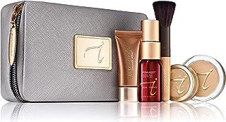 Jane Iredale Make-Up Starter Kit