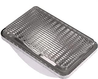 Holdwell Rear Backup Light 6661353 for Bobcat Skid Steer Loader 553 751 753 763 773 863 864 883 963 A220 A300 A770 S100 S130 S150 S160 S175 S185 S205 S220 S250 S300 S330 S510 S530 S550 S570 S590 S630