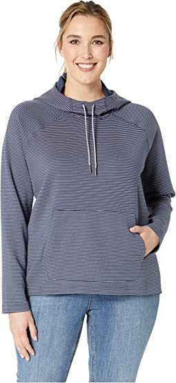 Plus Size Bryce Canyon™ Hoodie