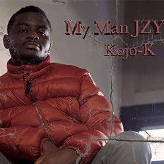 My Man Jzy