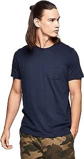 OVS Mens 191TSHCOBITE-289 T-Shirt
