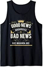 Best shirt ka design Reviews