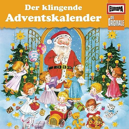 Der Letzte Weihnachtsbaum.Der Letzte Weihnachtsbaum Von Die Originale Bei Amazon Music Amazon De