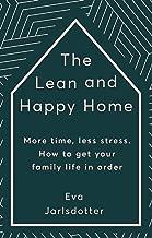 happy home store