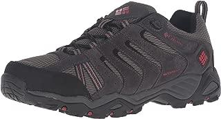 Men's North Plains Ii Waterproof Hiking Shoe