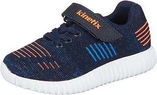 Kinetix HAGAR Erkek Çocuk Trekking Ve Yürüyüş Ayakkabısı