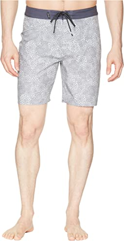 Mirage Preset Boardshorts