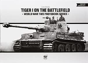 Best battlefield 1 english language Reviews