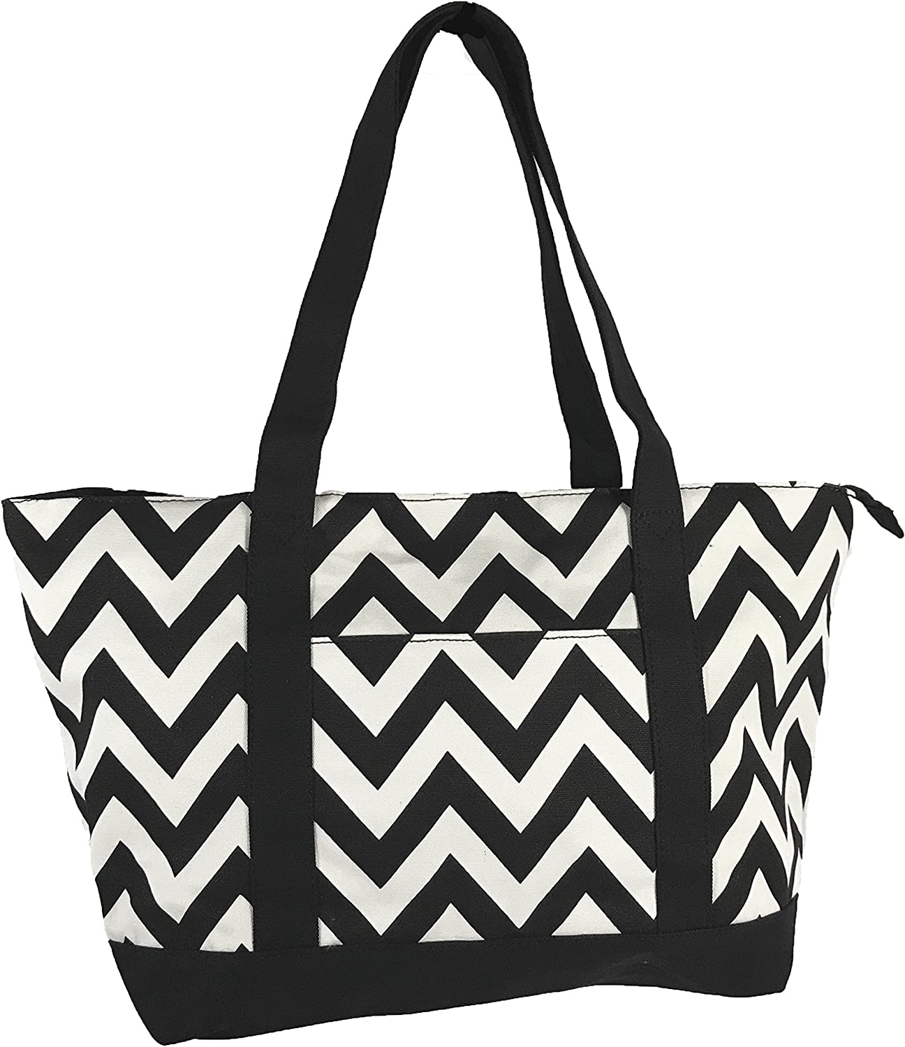 gift Allgala Extra Large Roomy Premium Canvas Bag OFFicial Fashion With Tote P