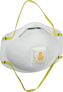 3M Particulate Respirator 8511 N95 with 3M Cool Flow™ Exhalation Valve