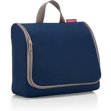 Reisenthel XL toiletbag dark blue 4 L