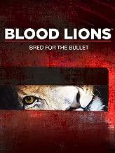 Best blood lions film Reviews