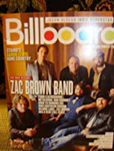 Billboard's Special Edition Country's Best 20 Song