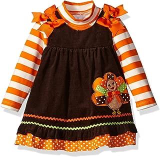 Best rare editions infant dresses Reviews