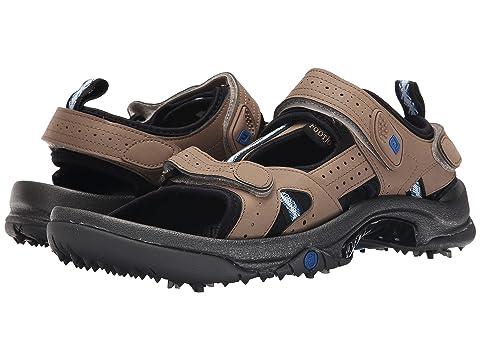 FootJoy Golf Sandal B3dB9fs