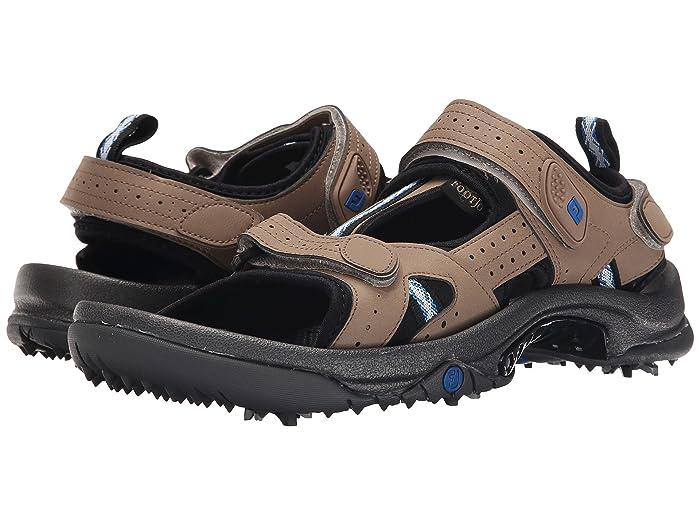 Footjoy Golf Sandal