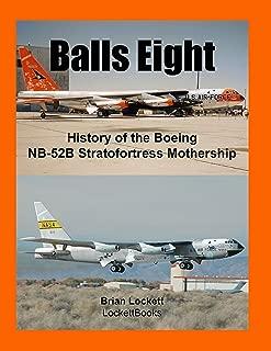 Best balls 8 b 52 Reviews