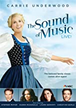 Best uk sound of music live cast Reviews