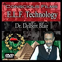 E.L.F. Technology - Dr. Delbert Blair