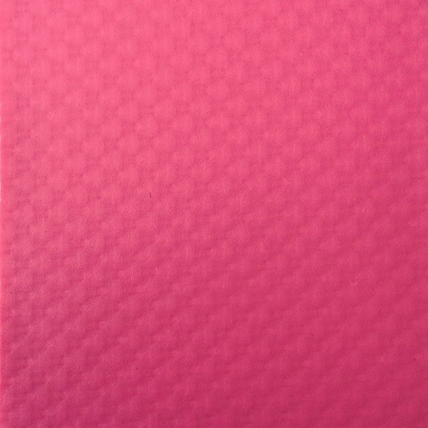 Triplon Vinyl Pink 72 Inch Regular discount Wholesale Fashionable 50 F.E. Yards by Roll the