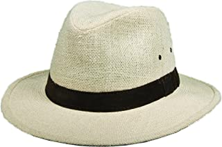 Amazon.com  Dorfman Pacific - Hats   Caps   Accessories  Clothing ... ba58b9f98ce