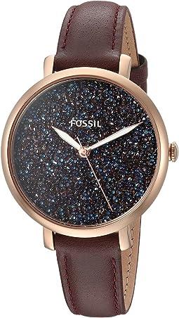 Fossil - Jacqueline - ES4326