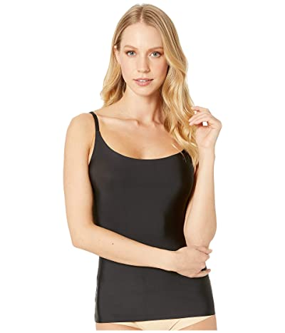 MAGIC Bodyfashion Dream Cami (Black) Women