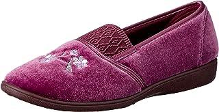 Grosby Women's Sasha Classic Shoes